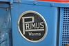 1949- Primus _d
