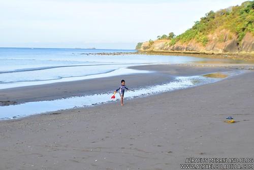 munting buhangin beach resort in nasubu batangas by azrael coladilla (11)