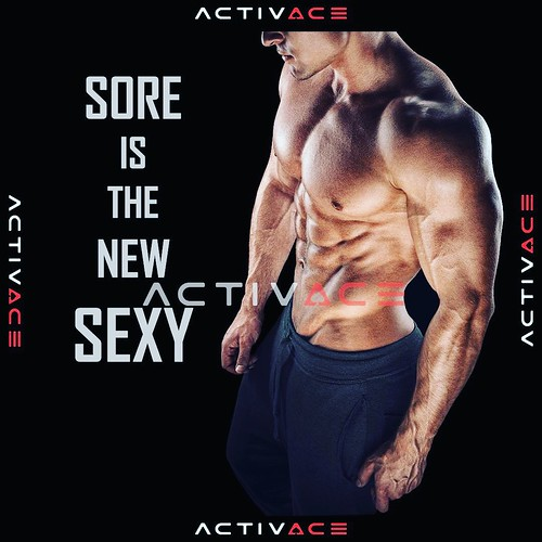www.activace.co - - - #inspiration  #activace #thermonator #thermogenic  #supplements #nutrition #fatloss #fatburner #weightloss #motivation #fitness #uk