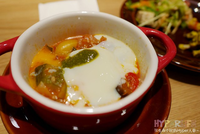 Café & Meal MUJI 台中中港店 (30)