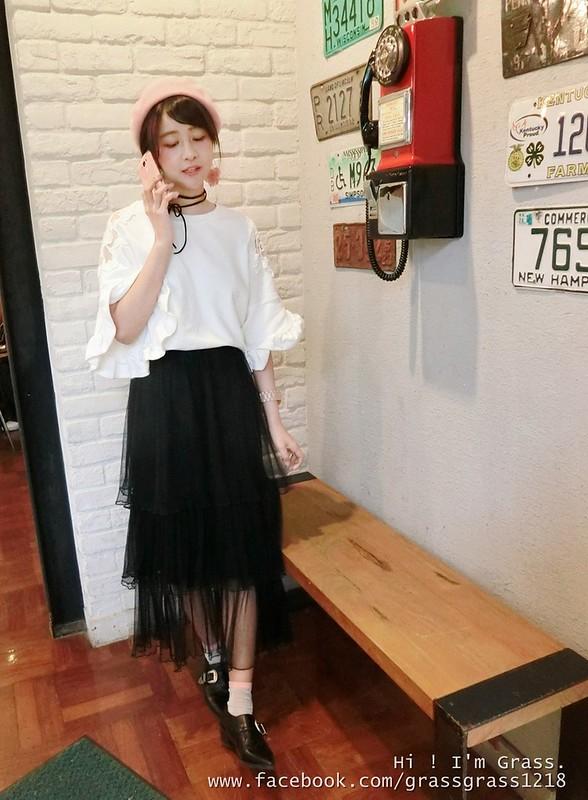CIMG2683_副本