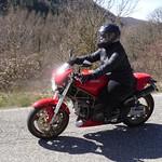 3° MotoTour delle donne #78