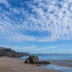 Tenby in the Spring 2017 03 09 #2
