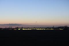 Tempelhofer Feld March 2017