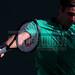 Roger Federer - A Living Legend by Mario Houben | Photography