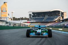 Benetton_B194_Schumacher_Hockenheim_1600