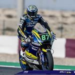 2017-M2-Test3-Gardner-Qatar-Doha-016