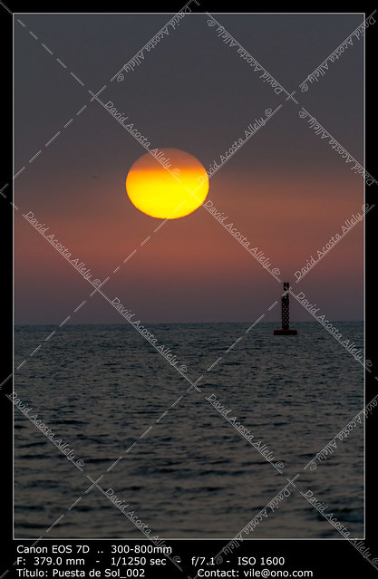 Puesta de Sol_002