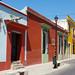 Oaxaca, Mexico por D-A-O