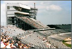 Winston Tower Daytona