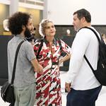 qua, 19/04/2017 - 13:59 - Reunião do Prefeito Alexandre Kalil com os vereadores de Belo Horizonte sobre a reforma administrativaFoto: Abraão Bruck - CMBH