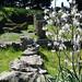 Via Appia Antica – Tempio di Ercole, foto: Petr Nejedlý
