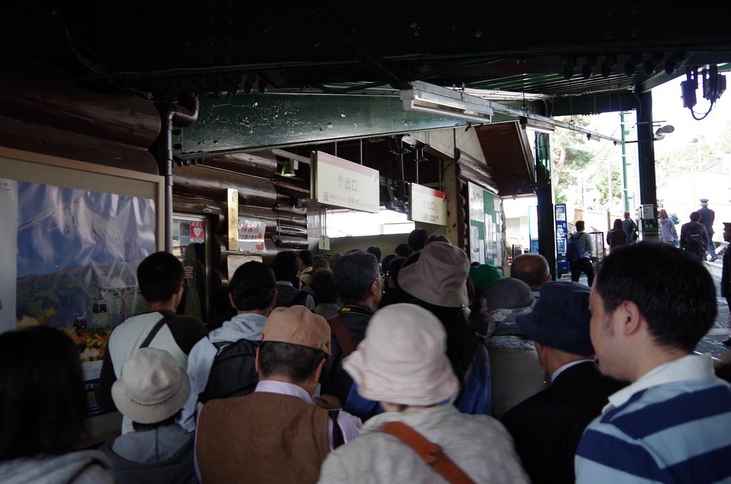 20140504_Mt.Hakone-komagatake 003