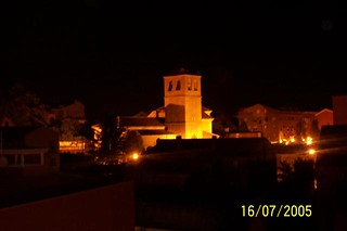 27482-iglesia-de-san-miguel-vista-por-la-noche