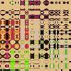 Composition #205