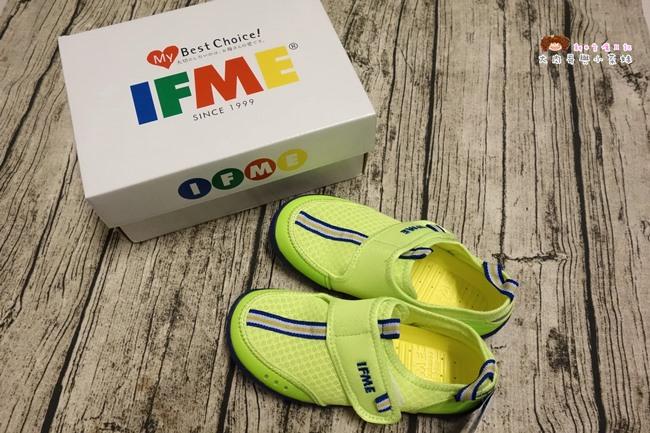 日本IFME機能童鞋 (9).JPG