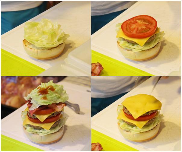 鬼島漢堡 (2)