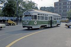 US MA Boston MBTA PCC 3309 E Heath St.tif