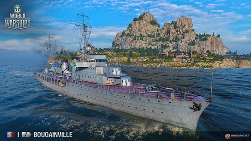 WoWS_French_Cruisers_Screens_Bougainville
