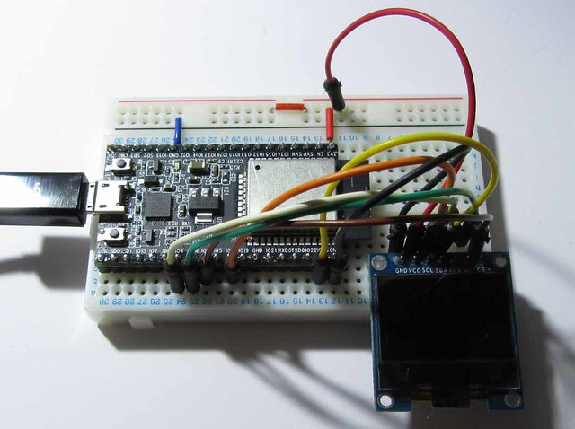 ESP32_SSD1331_05