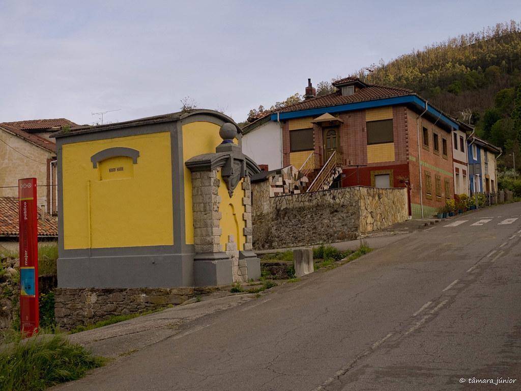 04.- Camino del Salvador-8ª etapa (17)