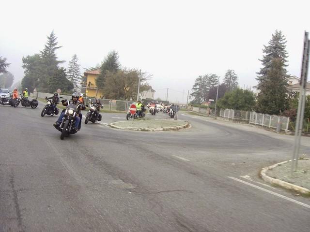 Photo29  RUN DELLA CITTADELLA, Sony DSC-T700