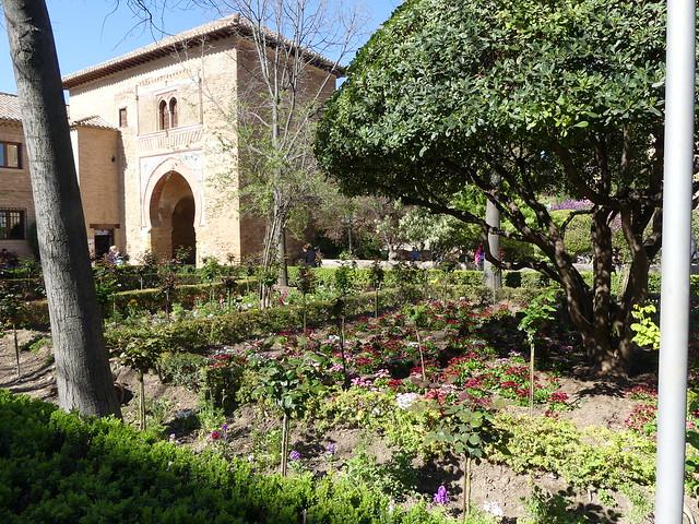 _1080647 ALHAMBRA COMPLEX, Granada (19)