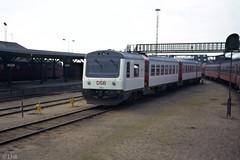 DSB MRD 4205, MR 4004
