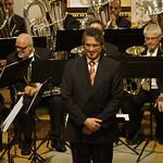 Kirchenkonzert 2014