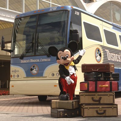 wdw_magical_express
