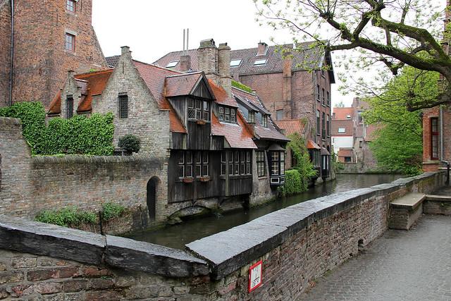 Belgium 746