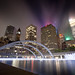 Nathan Phillips Square by stephanie.keating