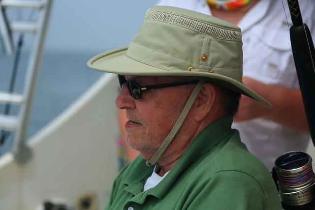 0072 Fishing Trip, Virginia Beach, VA