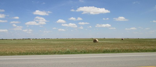 oklahoma ok landscapes tillmancounty greatplains northamerica unitedstates us