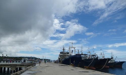 Papoua13-Biak- Ville-Port (2)1