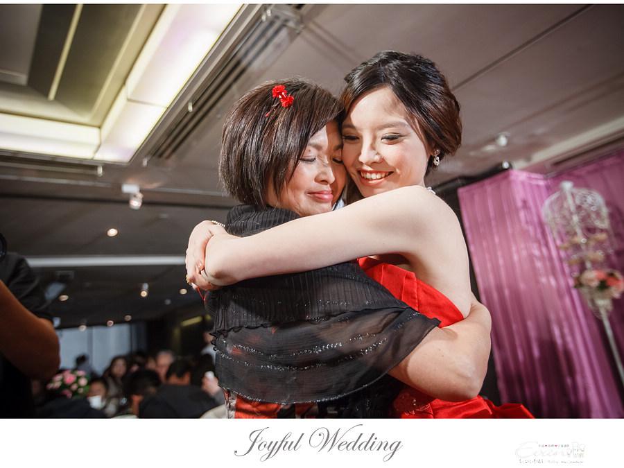 婚攝 小朱爸 IMG_00199