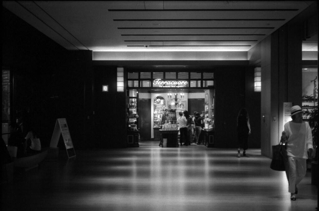 2013 0530 Leica Leitz 3C elmar 50 fuji neopan ss 023