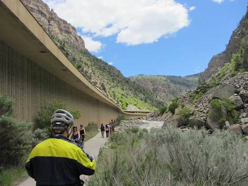 glenwood-canyon 4