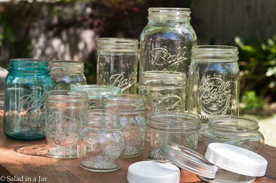 Mason jars-17.jpg