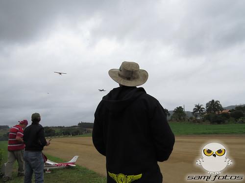 Cobertura do 6º Fly Norte -Braço do Norte -SC - Data 14,15 e 16/06/2013 9071862388_2919185983