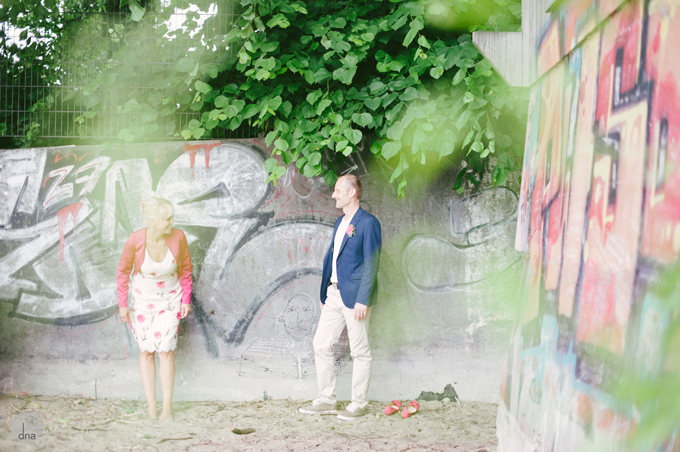 Chris and Klaus Strandperle Hamburg Germany wedding shot by dna photographers 118