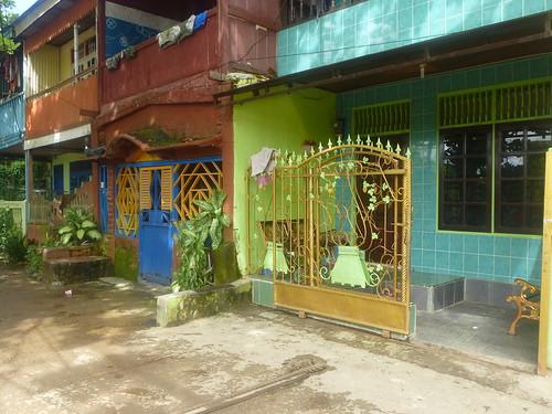 Papua13-Sorong-Quartier-Riviere (12)