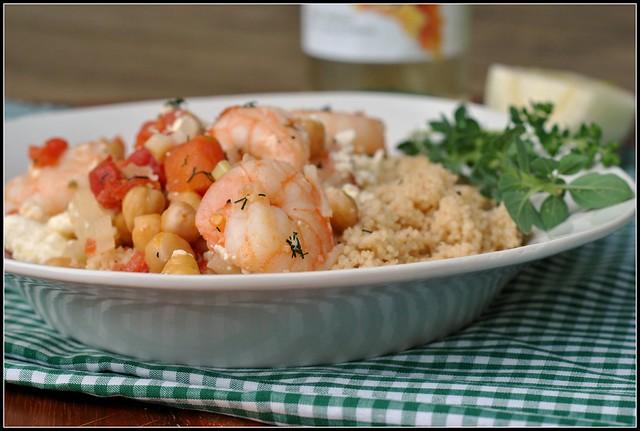 greekshrimpcouscous4