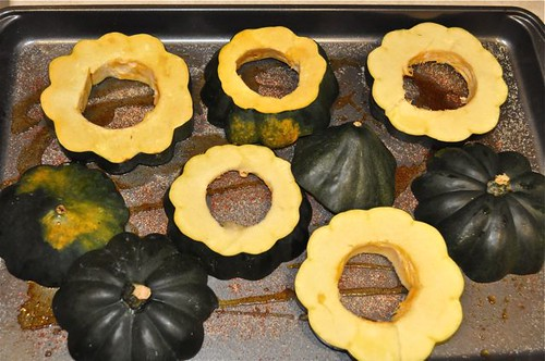 squash grilled 5