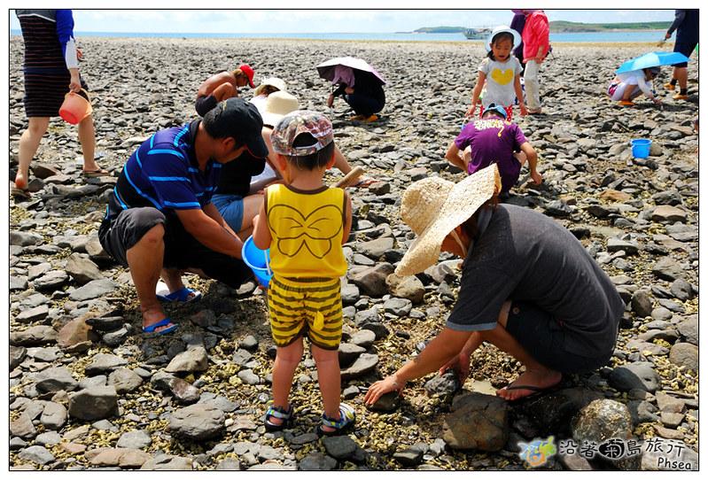 2013歐船長東海休閒漁業_57