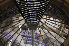 IMG_6319-reichstag
