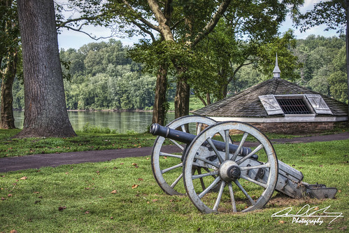 park usa canon washington crossing historic pa national hdr delawareriver washingtoncrossing washingtoncrossingnationalparkhdrdelawareriver