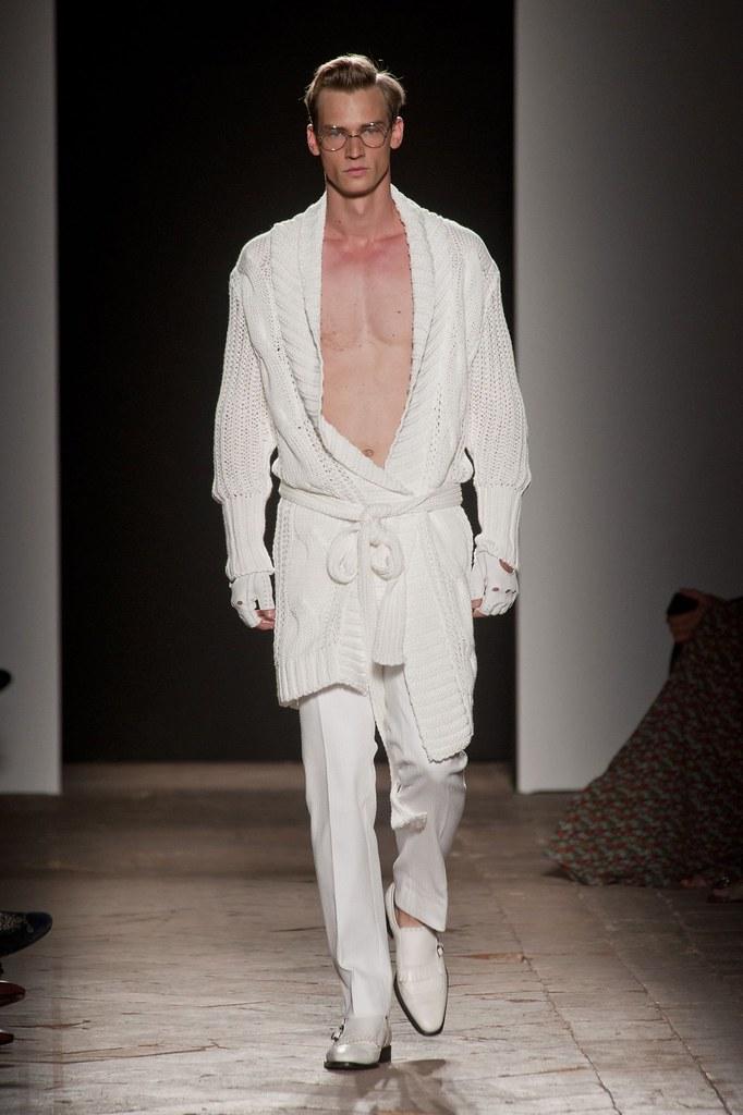Philipp Bierbaum3346_SS14 Milan Daks(fashionising.com)