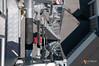 DLK 23-12 - FF-Spittal-4322.jpg