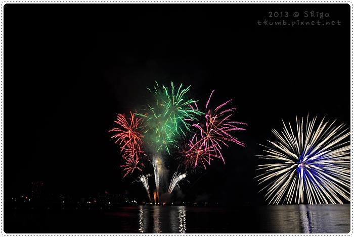 琵琶湖花火 (7).jpg